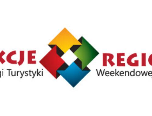Targi Turystyki Weekendowej – Atrakcje Regionów (Chorzów)